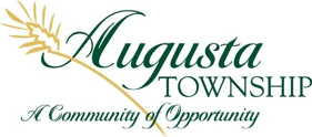 Augusta Township: A Community of Opportunity