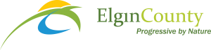 Elgin County Logo